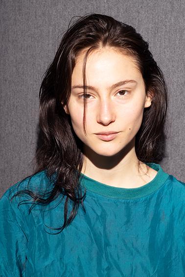Lucas_Charliquart_portrait_cinq_minutes_5_min_5min_Flash_Nancy_photographe_rapide_independant (22)