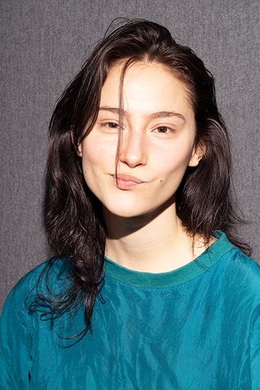 Lucas_Charliquart_portrait_cinq_minutes_5_min_5min_Flash_Nancy_photographe_rapide_independant (23)