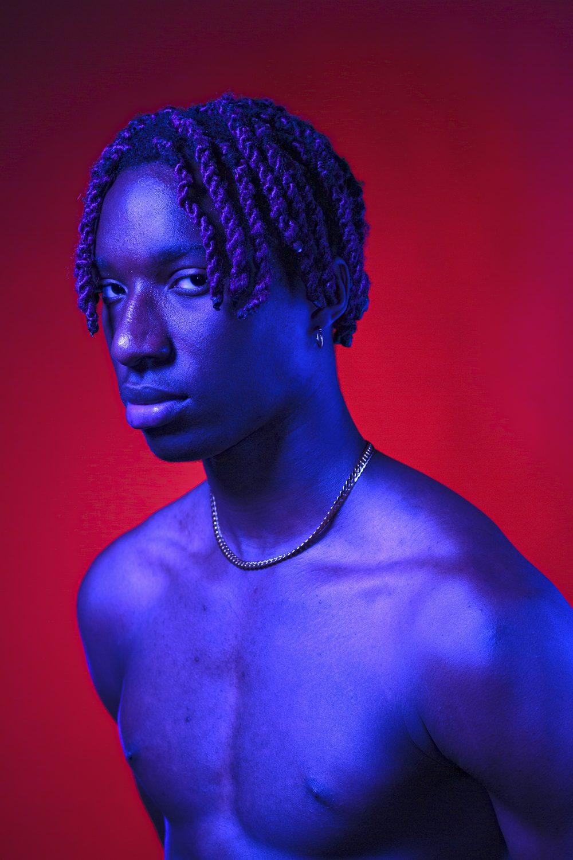 Lucas_Charliquart_portrait_nancy_GrandEst_Grand_est_photographie_photographe_picture_portraits_independant_couleur (402)