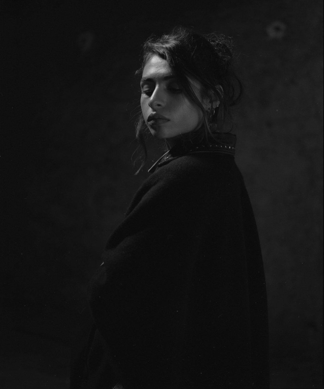 Lucas_Charliquart_portrait_nancy_GrandEst_Grand_est_photographie_photographe_picture_portraits_independant_couleur (50)-1