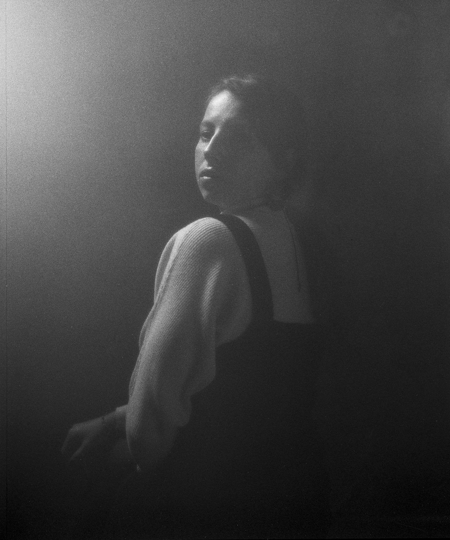 Lucas_Charliquart_portrait_nancy_GrandEst_Grand_est_photographie_photographe_picture_portraits_independant_couleur (50)-2